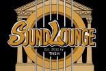 Project SoundLounge: free city centre music festival August 7-9