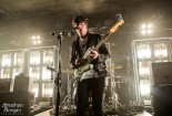 Live Review: Circa Waves, The Institute – 14/04/2015