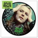 David Bowie - Changes (picture disc)