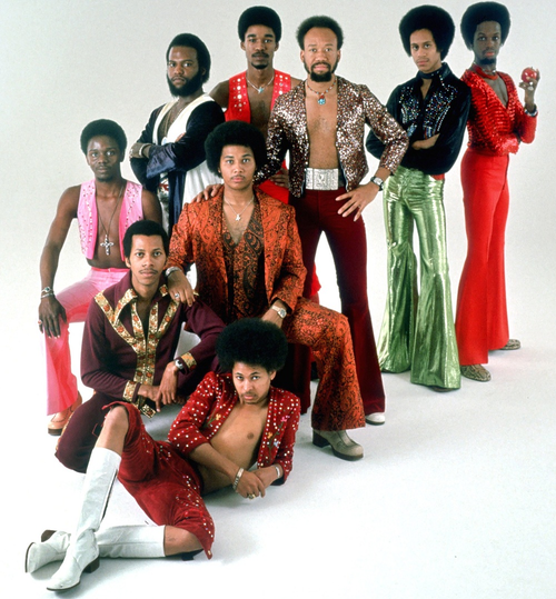 Earth+Wind++Fire+hq+png+version+1000x1077