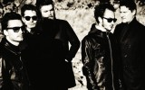 Video: Editors unveil epic new track Marching Orders