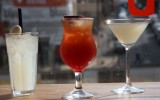 Birmingham Cocktail Weekend spill their secrets: 3 great cocktails you can make at home
