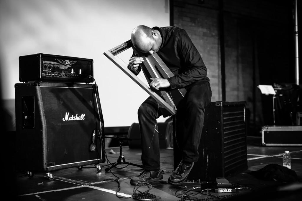 Rhodri_Davies_Supersonic2015_JoeSingh(snaprockandpop)01