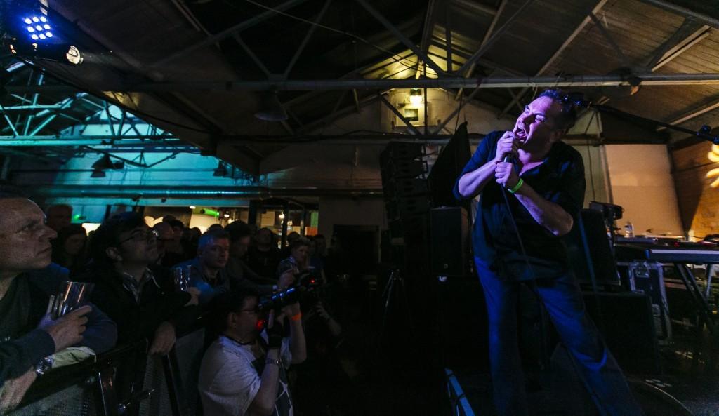 The_Pop_Group_Supersonic2015__JoeSingh(snaprockandpop)04