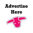 Brumnotes Ads