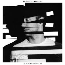 Album Review: Albert Hammond Jr.- Momentary Masters