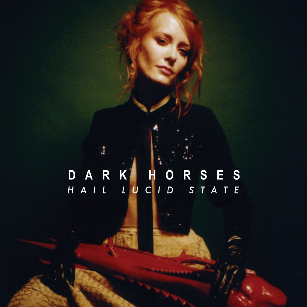 dark-horses-lp hail lucid state