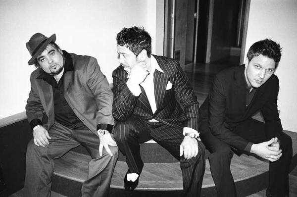 fun-lovin-criminals_8