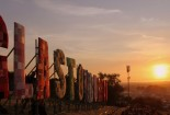 Peace among the acts as line-up revealed for Glastonbury 2015