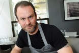 The Last Word: Brummie chef Glynn Purnell