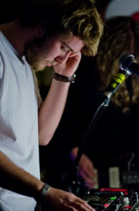 grafham live portrait credit rob hadley
