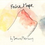 Laura Marling - False Hope/David