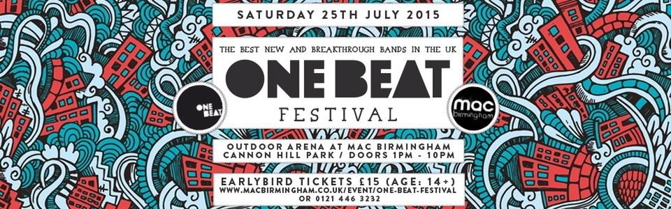 one-beat-F