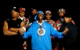 Public Enemy announced as replacement headliners for Mostly Jazz Funk & Soul Festival