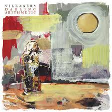Album Review: Villagers – Darling Arithmetic