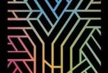 Album Review: Years & Years – Communion