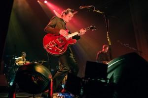 Interpol_NME_Tour_AndyFord LR