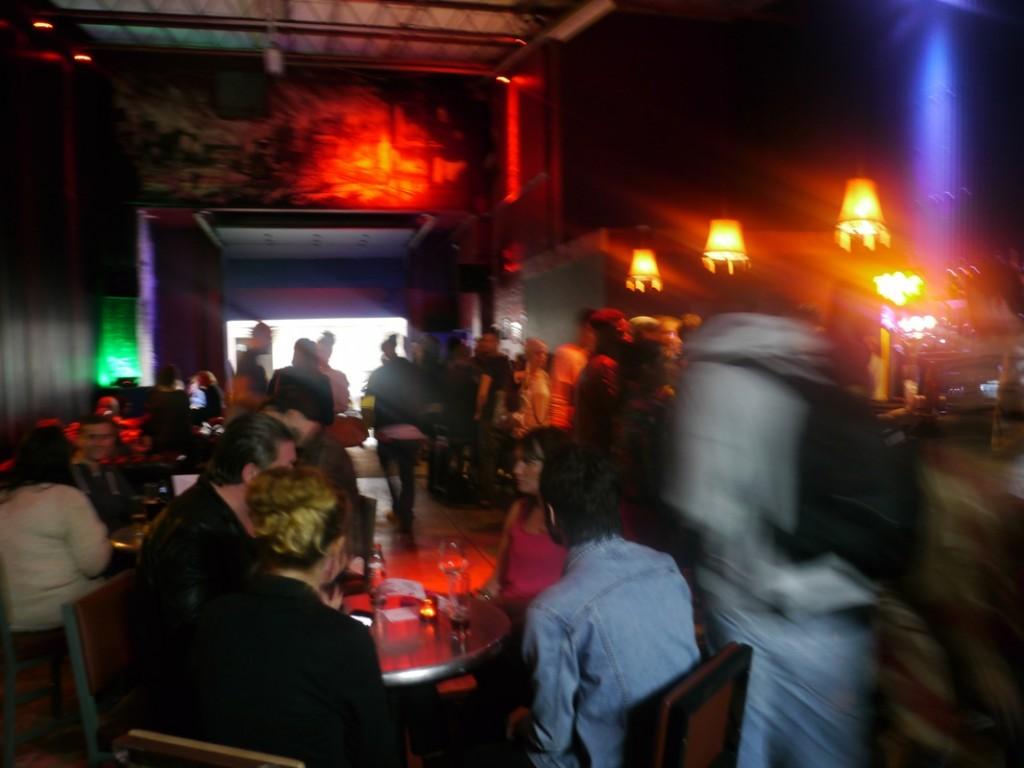 digbethdiningclub_interior